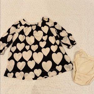 Baby Gap toddler dresss